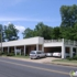 Owens N H and Son Funeral Home