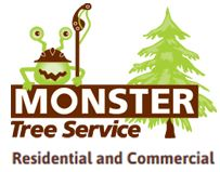 tree removal service 6