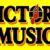 Victory Music Studio