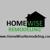 Homewise Remodeling LLC