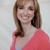 HealthMarkets Insurance - Melinda Joy Attaway