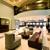 Holiday Inn Express & Suites Austin Nw - Lakeway