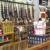 Bensons Gun Shop Inc.