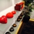 Pet Rest In Peace Memorial Center & Pet Cremation
