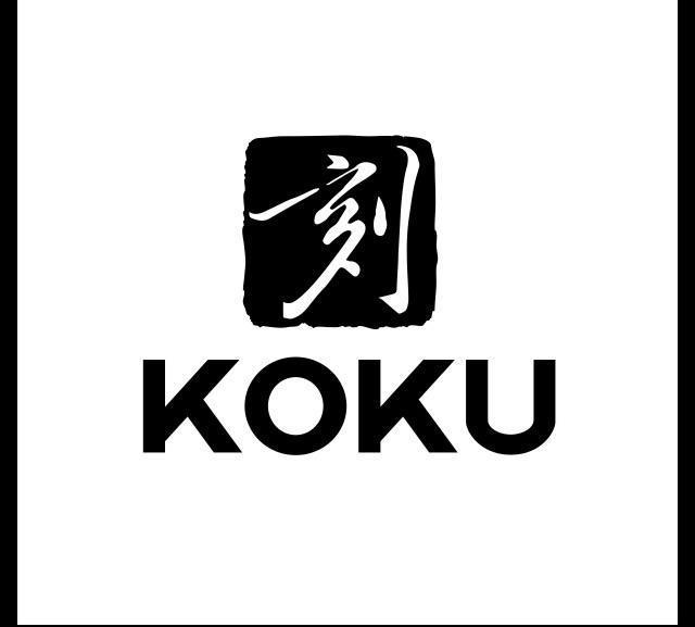Koku Japanese Restaurant, Armonk NY