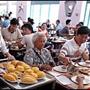 Oriental East Restaurant