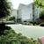 Residence Inn - Pensacola/Downtown