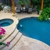 Johnson Custom Pools