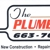 The Plumber Inc