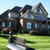 Absolute Home And Garden LLC