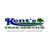 Kent's Tree Service Inc