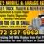 Mike's Mobile & Garage Repair LLC