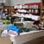 Pic-N-Save Wholesale Liquidators