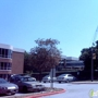 Levindale Hebrew Geriatric Center & Hospital