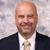 Tony Rodriguez: Allstate Insurance