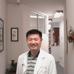 Chinese Medicine & Acupuncture