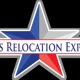 Texas Relocation Experts