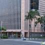 Bishop Street Capital Management Registered Investment Advisor