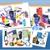 Promotional Designs Inc