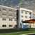 Holiday Inn Express & Suites EAGAN - MINNEAPOLIS AREA