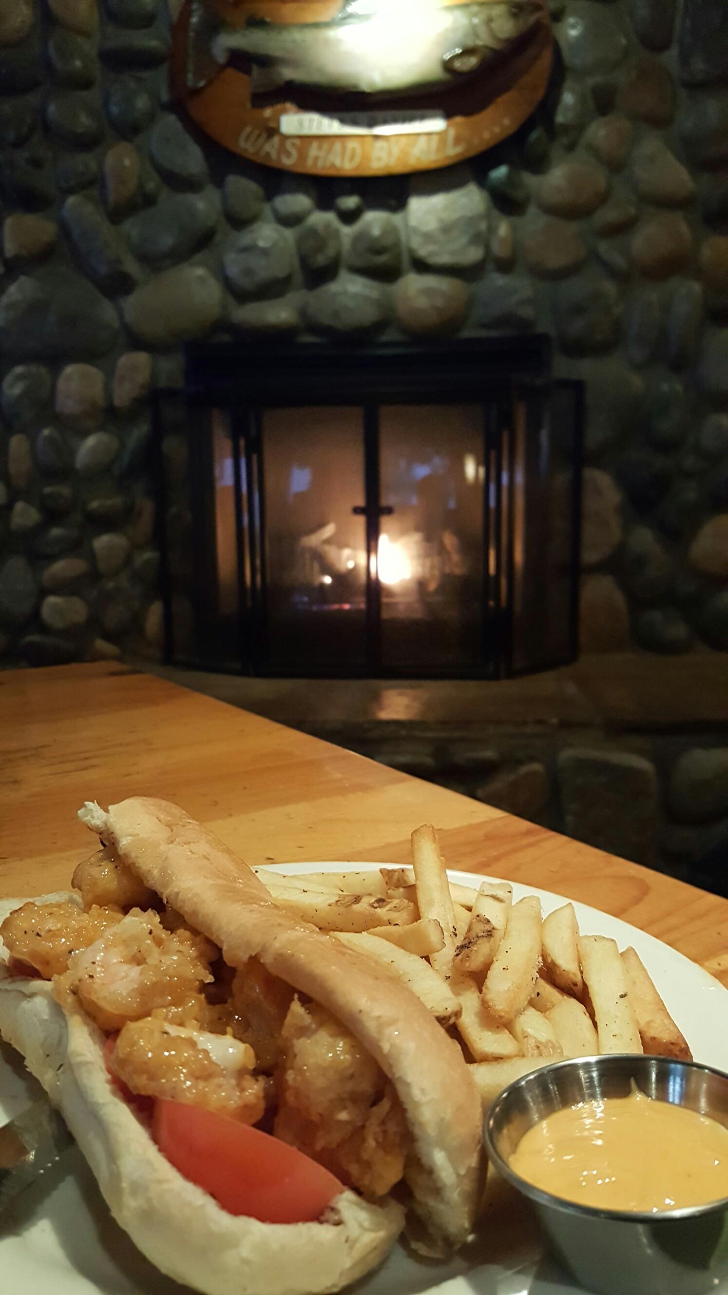 Rockfish Seafood Grill Mckinney Tx 75070 Yp Com