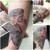 Silver Screen Tattoo & Body Piercing