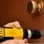 Professional Locksmith Services - CLOSED