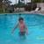 BJ Pool Service