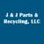 J & J Parts & Recycling, L.L.C.