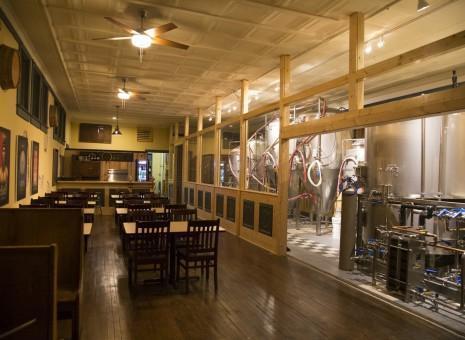 Jt Walker's Restaurant & Sports Bar, Mahomet IL
