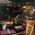 Capriccio Pizza Family Restaurant