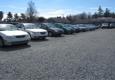Cale Rogers Auto Sales - Asheville, NC