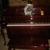 Greg's Piano Forte