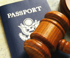 immigration attorney4