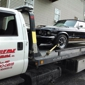 Extreme Towing - Elkton, MD