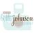 Beth Johnson Photography