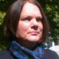 Janet Bosworth, Licensed Marriage and Family Therapist - Redwood City, CA
