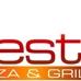 Zesto Pizza & Grill