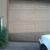Back On Track Garage Door Repair