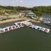 CS Rentals Of Lake Norman Inc