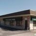 Northline Dental Center