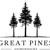 Great Pines Resort