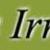 Roberts Irrigation