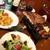 Villa Roma Argentine-Italian Cuisine Restaurant & Market