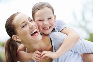 ansonia baby care services
