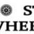 Caddo Street Wheel Alignment & Brake Shop