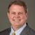 Allstate Insurance: Mark Cunningham