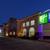 Holiday Inn Express & Suites BISHOP