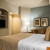 The Blake Hotel New Orleans, An Ascend Hotel Collection Member