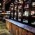 Village Social Kitchen & Bar
